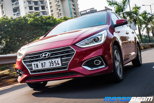 Hyundai-Verna-Diesel-Long-Term-23