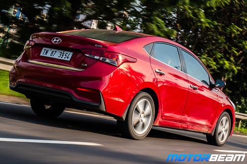 Hyundai-Verna-Diesel-Long-Term-20