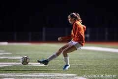 Southington vs. Ridgefield High - Girls High School Soccer (dgwphotography) Tags: highschoolsoccer sigma120300f28sport nikond5 ridgefieldhighschool southingtonhighschool