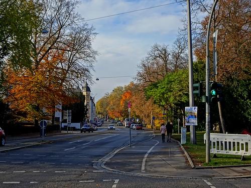 Prüfeningerstrasse