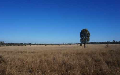 1663 Moranbah Access Road, Moranbah QLD