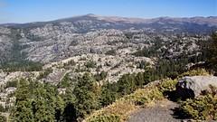 _DSC5808 (3) Kit Carson Pass (Allen Woosley) Tags: california kit carson pass sierra mountains