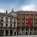 18864-Burgos
