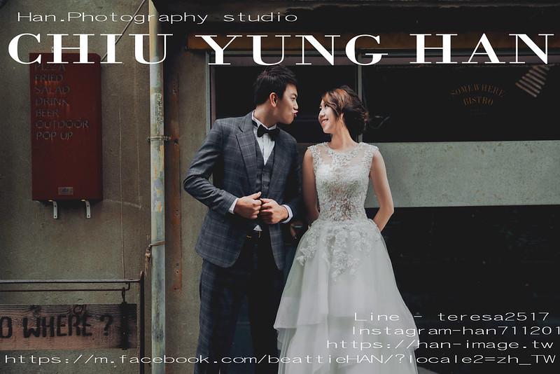 拍婚紗,台中婚紗攝影,手工婚紗,婚紗,禮服