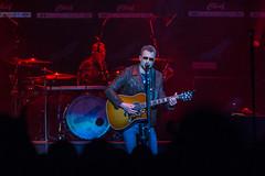Eric Church @ The Anthem, Washington DC, 11/15/2019 (spiggycat) Tags: anthem chief countrymusic dc ericchurch livemusic music musicphotography parklifedc theanthem washingtondc doubledowntour