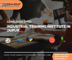 Leading Asp Dot Net Industrial Training in Jaipur (Geetikamalik) Tags: asp dot net industrial training jaipur