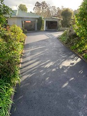 Looking for Asphalt Driveways in North Shore (johnbrow878) Tags: asphalt driveways north shore