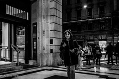 (Antonio Marano) Tags: amazing beautiful bestoftheday blackwhite cute fashion follow followme food fujifilmxt2 fun girl happy instagood landscape love me sales smile streetphotography summer sunset swag tagsforlikes tbt trieste