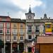 18752-Burgos