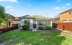 49 Doyle Road, Revesby NSW