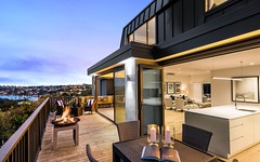 41A The Boulevarde, Cammeray NSW