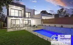26A Kindelan Road, Winston Hills NSW