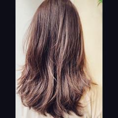 #haircut #layeredhaircut #longlayers #tokitohair #hairsalon #shoreditch #japanese #hairdresser #hirohirata #beauty #london #autumn #hairstyles (Hiro Hirata @ TOKITO Hair) Tags: haircut layeredhaircut longlayers tokitohair hairsalon shoreditch japanese hairdresser hirohirata beauty london autumn hairstyles