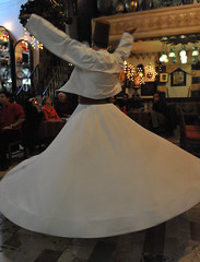 Alep, Syria 2011 407 (tango-) Tags: syria siria syrien 敘利亞 سوريا