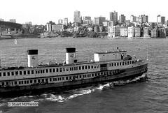 BW 023 1979 10 017 (wvjqkjmy43) Tags: ferry northhead