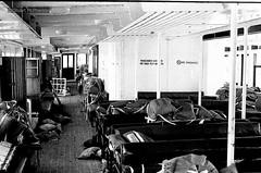 BW 035 1979 11 026 (wvjqkjmy43) Tags: ferry baragoola