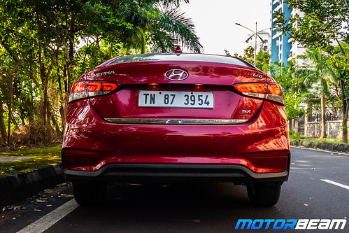 Hyundai-Verna-Diesel-Long-Term-30