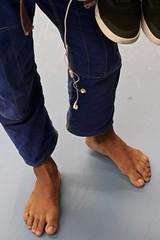 1V4A8216 (CombatSport) Tags: wrestling grappling bjj wrestler fighter lutteur ringer