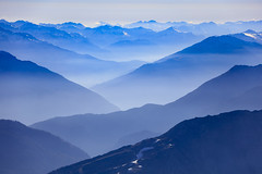 Paznaun Valley (Aerial Photography) Tags: aut 18112018 5sr56295 alpen alpenpanorama alpental alpinepanorama alpinevalley ausland austria berge bezlandeck blau dunst farbe fotoklausleidorfwwwleidorfde fotoklausleidorfwwwleidorfaerialcom grafik horizont landscapeandnature landschaft landschaftnatur luftaufnahme luftbild p2 stimmung tirol weis aerial alps blue color colour foreigncountries graphicart graphics haze horizon landscape landscapenature mist mood mountains nature outdoor white österreich ischgl österreichaustria