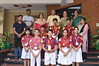 "Winners of Third Inter School Karate Championship • <a style=""font-size:0.8em;"" href=""http://www.flickr.com/photos/99996830@N03/49094082327/"" target=""_blank"">View on Flickr</a>"