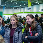 SkillsLondon2019-Day1-Batch1-0338