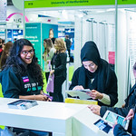 SkillsLondon2019-Day1-Batch1-0325