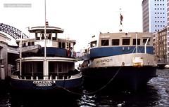 T 007 1979 05 032 (wvjqkjmy43) Tags: ferry kameruka ladynorthcott