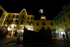 XE3F1152 - Graz, Estiria (Austria) - Graz, Styria (Austria) - Graz, Steiermark (Republik Österreich) (Enrique R G) Tags: glockenspielplatzgraz glockenspielplatz graz estiria austria styria steiermark republikösterreich österreich calle street strase fujifilmxe3 fujixe3 fujinon1024