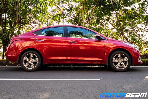Hyundai-Verna-Diesel-Long-Term-29
