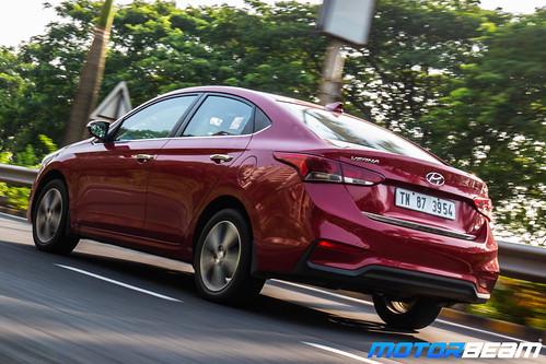 Hyundai-Verna-Diesel-Long-Term-21