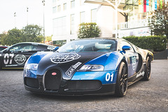 Bug. (tomasvegh.work) Tags: bugatti veyron bugattiveyron slovakia bratislava car automotive