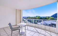339/51 The Esplanade, Ettalong Beach NSW