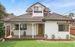 34 Hampden Road, South Wentworthville NSW