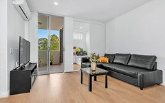 Level 2/325 Peats Ferry Rd, Asquith NSW