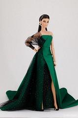 My design competition entry) (Jordan Stn) Tags: elyse integritytoys fashionroyalty fashionphotography fashiondoll