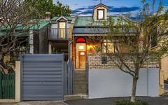 11 Rofe Street, Leichhardt NSW