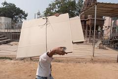 Varanasi (Gerry Orkin) Tags: streetphoto street varanasi x100f fujifilm india streetphotography