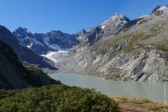 Lägh da l'Albigna (Bergell, Graubünden) (13/09/2019 -01) (Cary Greisch) Tags: albigna bergell che carygreisch kantongraubünden läghdalalbigna see switzerland valbregaglia lac