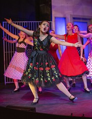 West_Side_Story_Show_016