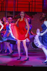West_Side_Story_Show_015