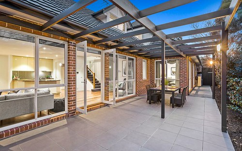 4/5 Chatham Rd, Canterbury VIC 3126