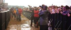 (Sean Davis) Tags: sigma nikon canon bealestreetmusicfestival bsmf2019 photopit photographerpit thepit tennessee memphis