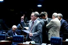 19-11-19 Proposta de emenda à constituição 133-2019 Foto Gerdan Wesley  (60)