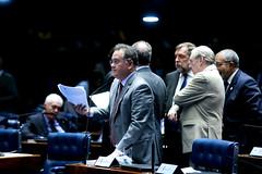 19-11-19 Proposta de emenda à constituição 133-2019 Foto Gerdan Wesley  (55)