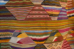 Morocco, Fez (Claudine Daemen) Tags: le maroc morocco fez fès northafrica color colorful medina urban city