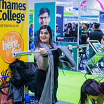 SkillsLondon2019-Day1-Batch1-0329