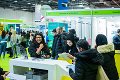 SkillsLondon2019-Day1-Batch1-0323