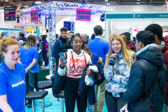 SkillsLondon2019-Day1-Batch1-0322