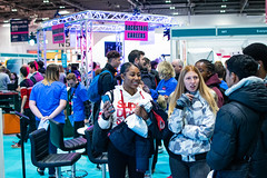 SkillsLondon2019-Day1-Batch1-0321