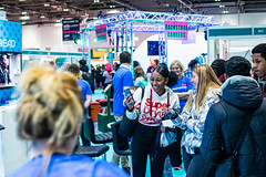 SkillsLondon2019-Day1-Batch1-0320